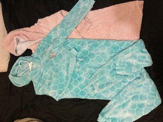 pajama bundle Thumbnail