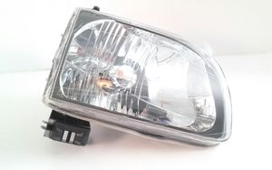 2001-2004 Toyota Tacoma NEW! right front passenger headlight head lamp for Sale in Hampstead, NC