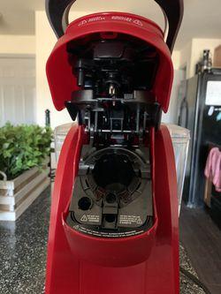 KEURIG 2.0 COFFEE MAKER Thumbnail