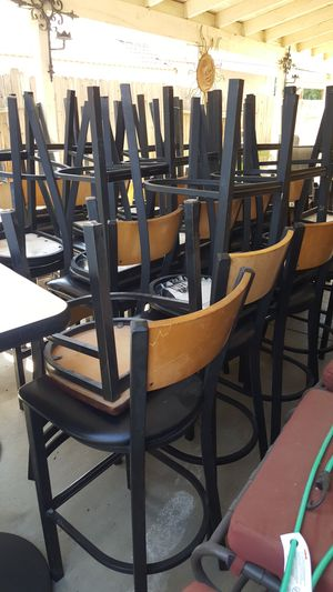 New And Used Restaurant Tables For Sale In Bakersfield Ca
