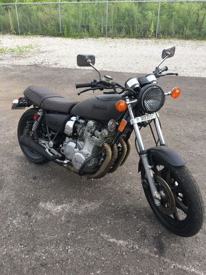 1980 Yahama XS1100 for Sale in Columbus, OH