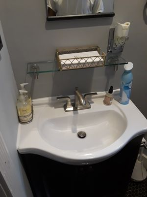 Call or Text of you need a Plumber for Sale in Aspen Hill, MD
