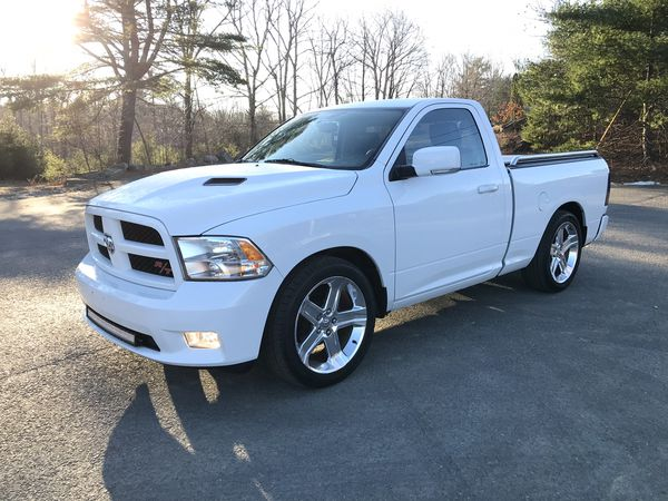 Ram Rt For Sale >> Dodge Ram R T For Sale In Upton Ma Offerup