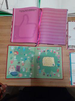 Journals Thumbnail