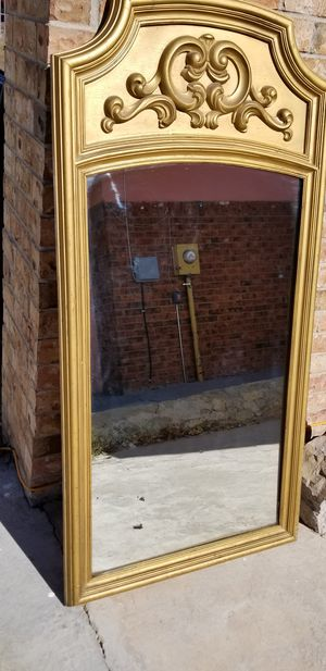 """Gorgeous MIRROR 4'4""""X 2'2"""" for Sale in NV, US"""