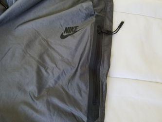 Woman jogger pants size xL Thumbnail