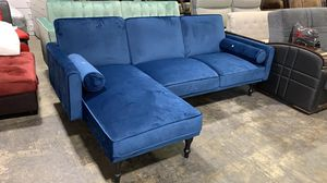 New And Used Futon For In Dublin
