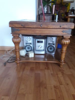 Stereo system for Sale in Miami, FL