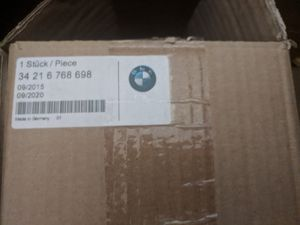 Brand New Bmw Caliper fits 3 series. Opened but never used. $220 online for Sale in Herndon, VA