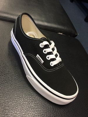 Offer Up San Diego >> New And Used Vans For Sale In San Diego Ca Offerup
