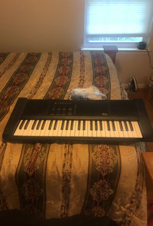 The Miracle Piano Teaching System Great Condition for Sale in Bristow, VA
