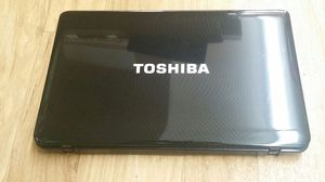 Toshiba Laptop (PC) for Sale in Nashville, TN