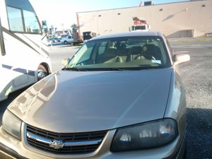 2005 Chevy Impala for Sale in College Park, MD