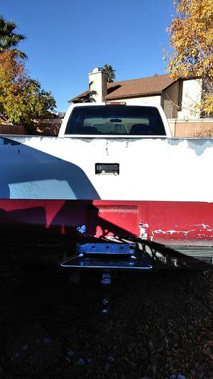 88 to 98 chevy silverado gmc parts for Sale in North Las Vegas, NV