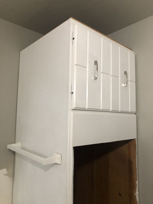 Kitchen cabinets for Sale in Kent, WA - OfferUp