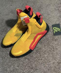 Adidas N3XT L3V3L Thumbnail
