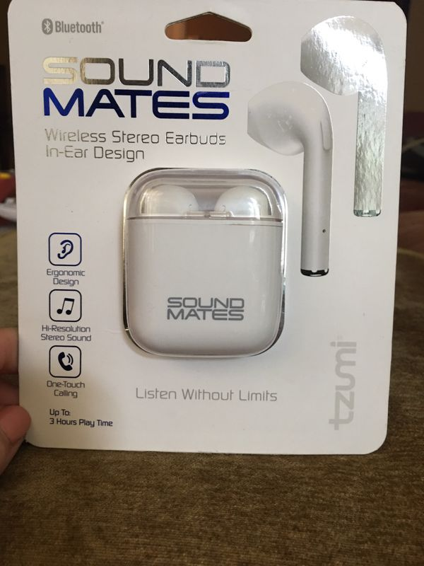New and Used Earbuds for Sale in Farmville, VA - OfferUp