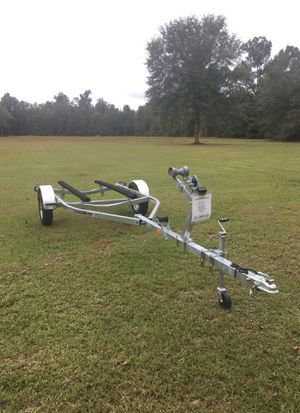New and Used Trailers for Sale in Summerville, SC - OfferUp