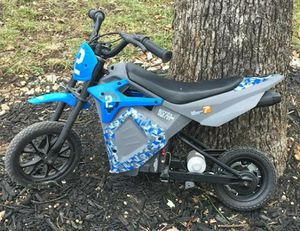 New and Used Dirt bike for Sale in Pittsburgh, PA - OfferUp
