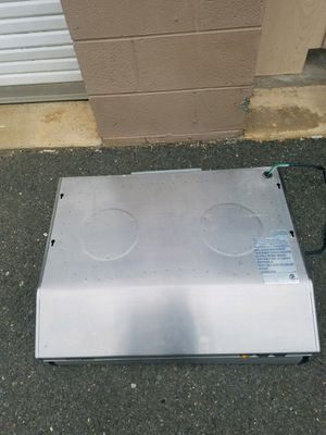 "Exhaust fan 30""Wide for Sale in Fairfax, VA"
