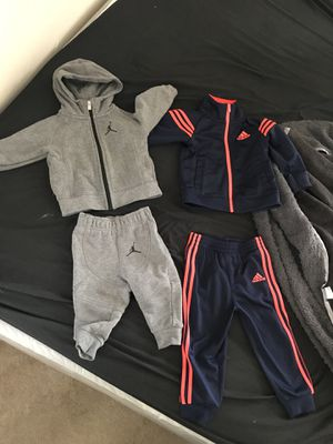 Sweatsuits for Sale in Chillum, MD