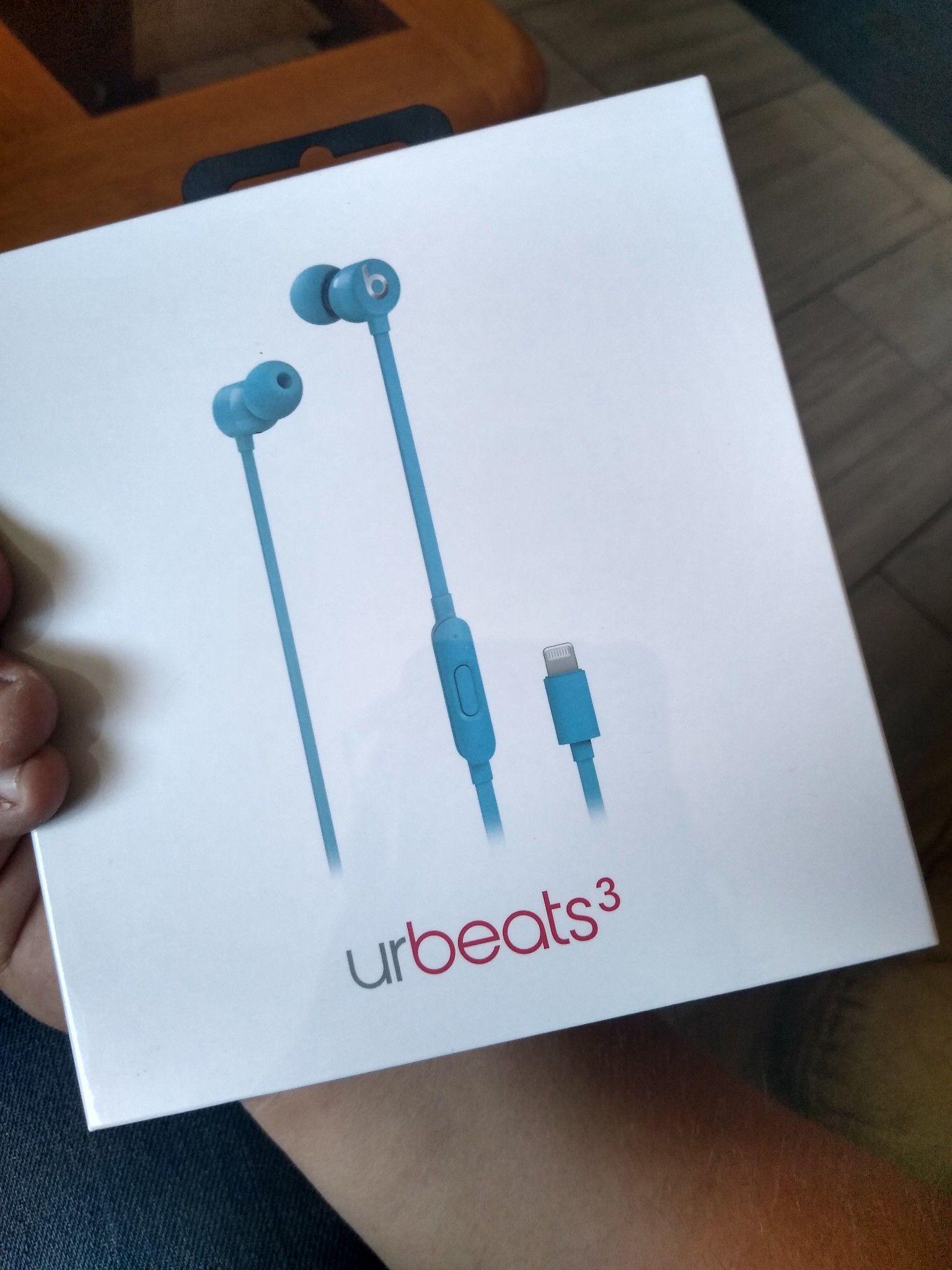 Ur beats 3