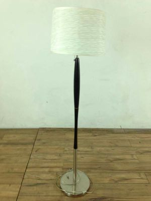 00ba1250b11587 Modern Floor Lamp with White Shade (1014775) for Sale in South San Francisco