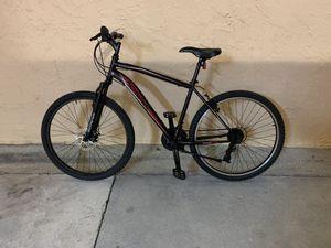 Photo BICYCLE SCHWINN 21 SPEED EXCELLENT CONDITION