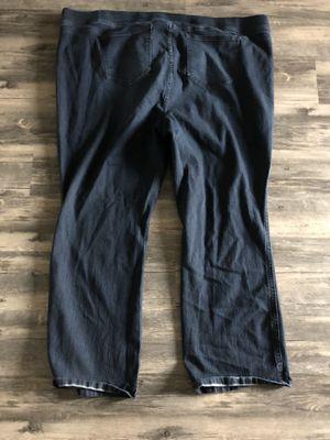 07a0a6d1197 Torrid Jeans for Sale in Lake Stevens