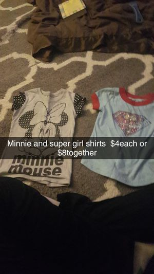 Girl clothes for Sale in Chicago, IL