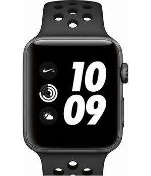 Nike Apple Watch New for Sale in Chantilly, VA