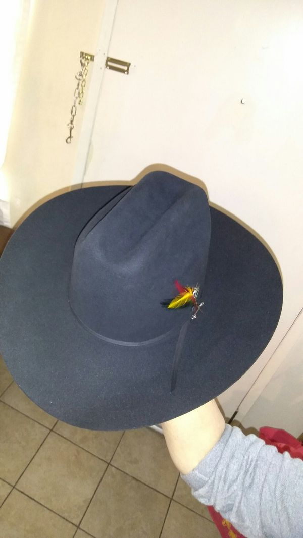 f9ad21074a2cc Tejana hat for Sale in Los Angeles
