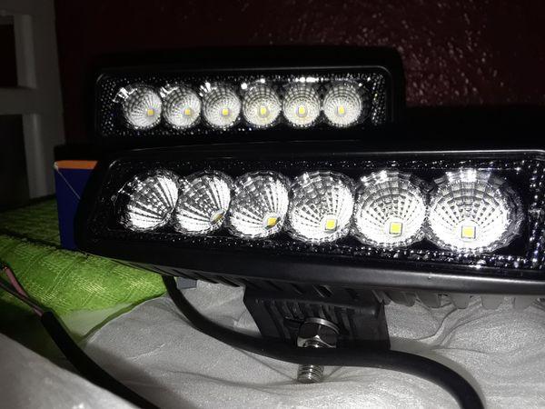 lighting stores arlington tx auto parts in arlington tx offerup ecco led work lamps