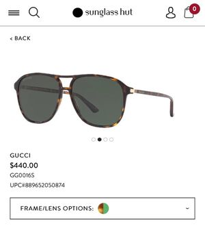 72ad2b24192 New and Used Gucci for Sale in Modesto