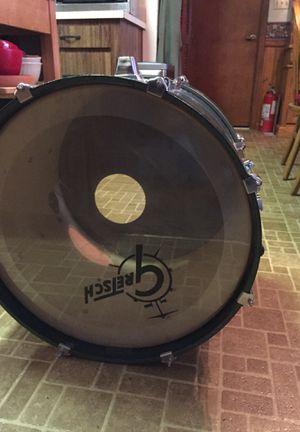 Drum set for Sale in Winter Park, FL
