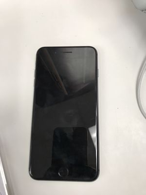 iPhone 8Plus for Sale in Washington, DC