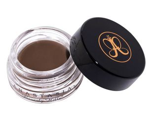 Anastasia Beverly Hills. New eyebrow pomade 5 colors with retail package for Sale in Greenbelt, MD