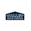 Valley Auto Center