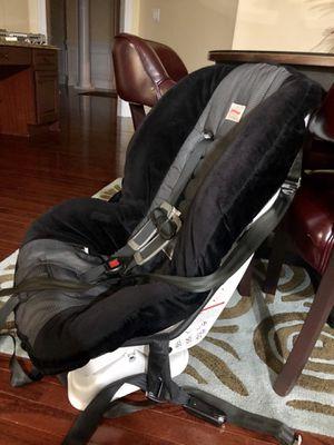 Britax car seat perfect condition for Sale in Haymarket, VA
