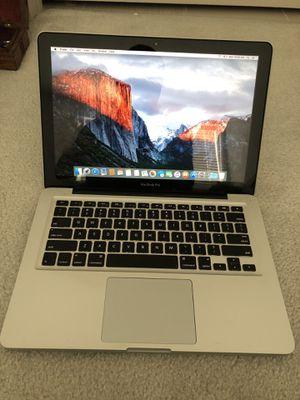 MacBook Pro 💻 for Sale in Herndon, VA