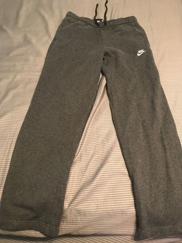 489b3ed4acfc0f Nike Jordan clothes for Sale in Louisville