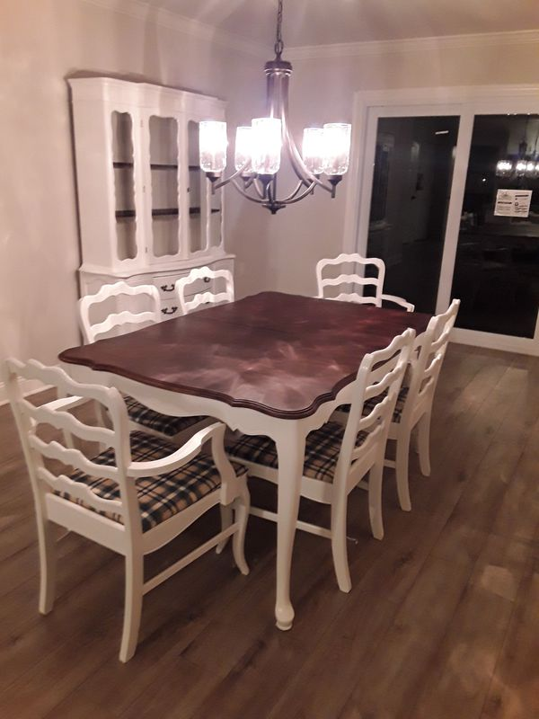 Dining Room Set For Sale In Toms River NJ