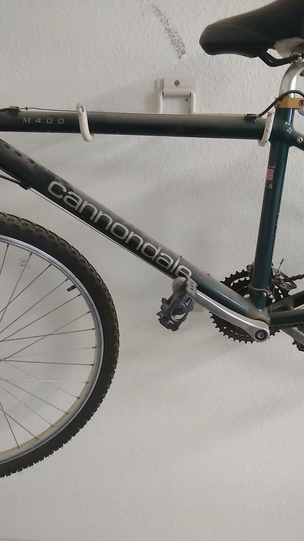 dc61070cc4d New and Used Cannondale bikes for Sale in Mesa, AZ - OfferUp