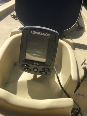1de42cc8b43 New and Used Boats & marine for Sale in Redwood City, CA - OfferUp