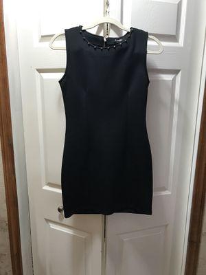 Photo Little black dress