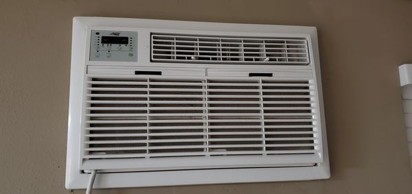 New And Used Air Conditioners For Sale In Winter Park FL