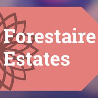 Forestairehomes
