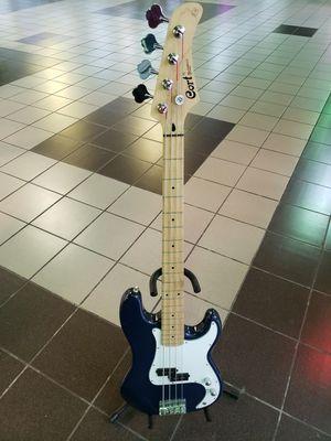 Cort Bass Guitar for Sale in Miami, FL