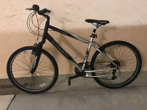 BICYCLE TREK 21 SPEED for Sale in Miami, FL