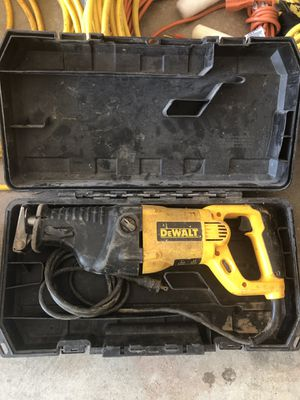 New and Used Drill for Sale in Douglasville, GA - OfferUp